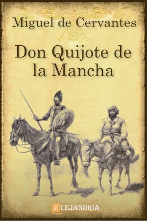 Don_Quijote_de_la_Mancha-Cervantes